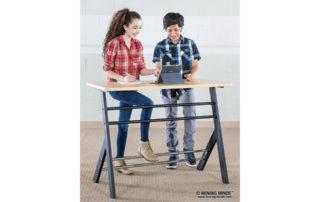 Yze Standing Desk