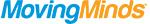 Moving Minds Blog Logo