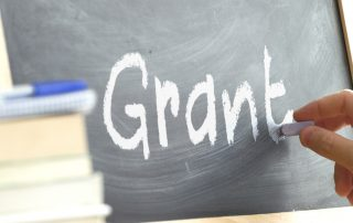 grant writing for active clasrooms