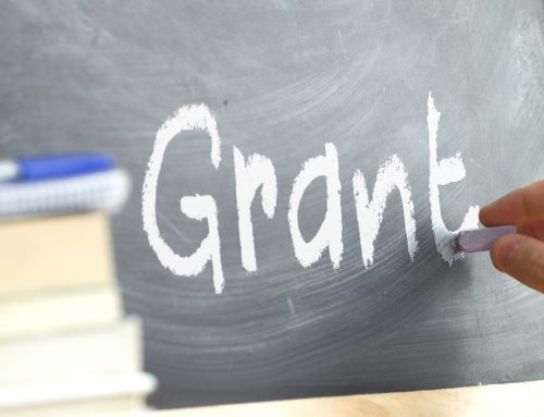 Finding Grants to Support Your Active Classroom